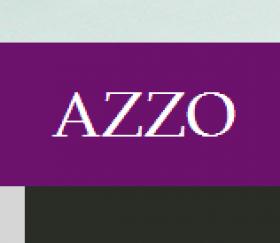 Azzo recoleta moteles en recoleta motel chile for Motel el marquez