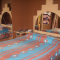 Habitaciones del Espejismo | http://www.motelchile.cl/