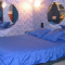 Habitaciones del Magus | http://www.motelchile.cl/